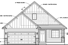 slab grade floor plans semler homes house plans 5580