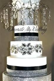 cake jewelry wedding cake jewelry