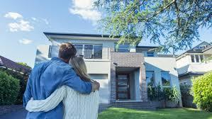 Suche Ein Haus Zum Kaufen Fehlentscheidung Hauskauf Trautes Heim Glück Allein Stern De