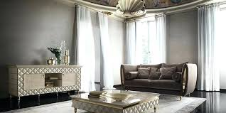 livingroom deco livingroom deco living room 7 how to decorate walls for