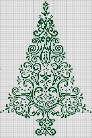 817 best cross stitch free patterns images on