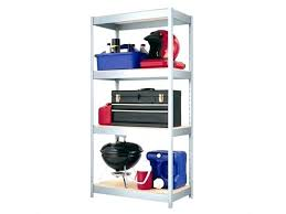 sterilite 4 shelf cabinet flat gray sterilite 4 shelf cabinet 4 shelf storage unit shelves 4 shelf