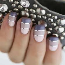 nagellack designs die besten 25 entfernen nagellack ideen auf