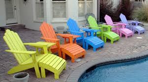 Swings Patio Cayman House Adirondack Chairs Porch Swings Patio Swings