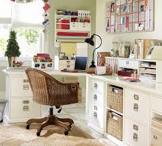 Organizing Work Desk Work Desk Organization Ideas Fresh Home Fice Desk Organizing Ideas