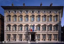 sede presidente della repubblica italiana ue2014 parlamento it