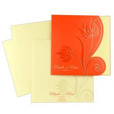punjabi wedding card buy online sikh wedding cards punjabi invitation cards