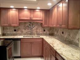 Stone Kitchen Backsplashes Kitchen Glass Tile Kitchen Backsplash Stone Kitchen Backsplash