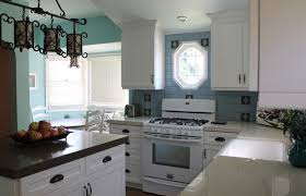 home design group ni 1937 spanish bungalow kitchen remodel eclectic kitchen los