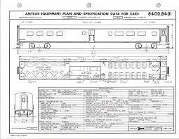 Tri Rail Map Railroad Net U2022 View Topic Early Amtrak Map Used In Silver Streak