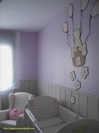 luminaires chambre b lustre chambre bébé unique luminaire chambre b fille awesome rideau