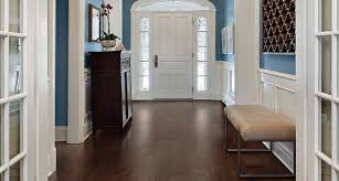Columbia Laminate Flooring Reviews Chocolate Oak Pergo Max Engineered Hardwood Flooring Pergo