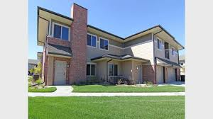 Houses For Rent With 3 Bedrooms The Villas At Wilderness Ridge Apartments For Rent In Lincoln Ne
