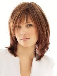 shag haircuts showing back of head the 25 best medium shag hairstyles ideas on pinterest shag
