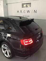bentley bentayga 2016 black hr owen chauffeur on twitter