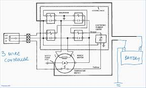 winch solenoid wiring diagram winch wiring diagrams collection