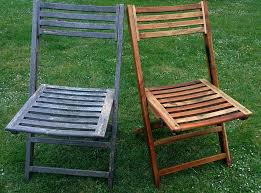 Restore Teak Outdoor Furniture by Attractive Caring For Teak Outdoor Furniture A Grade Teak