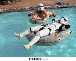 Swimming Pool Meme - swimming pool memes funny swimming pool pictures memey com