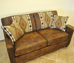 Oregon Sofa Bed Sofa Sofa Pull Out Loveseatper Convertible Imposing Sectional