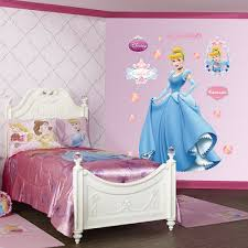 Disney Room Decor Disney Wall Decor For Your Kids Bedroom Kids Home Decor Tips