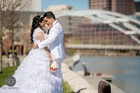 wedding photographers rochester ny isaac liz s rochester ny wedding photos