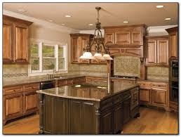 getting the best decor through the color kitchen cabinets pictures get your kitchen design from the kitchen picture ideas home and