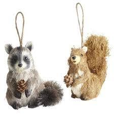 154 best raccoon decor images on raccoon raccoons