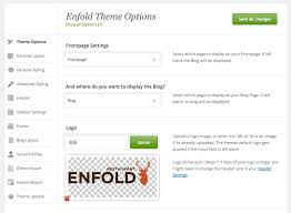 enfold layout builder video enfold theme review a closer look at one of 2015 s top selling
