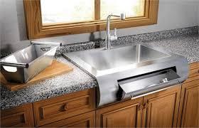 Julien Kitchen Sink Julien Classic Farmhouse Sink 0201 From Julien Farmhouse Sinks