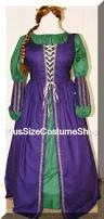 Fiona Halloween Costume Size Costumes Size