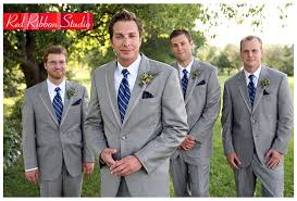 grooms wedding attire groom and groomsmen wedding attire for tamarindo costa rica