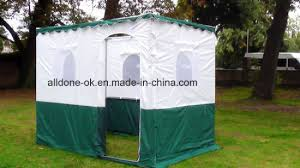 sukkot supplies china judaica judaism sukkot sukkah tent factory also