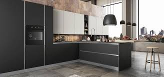 kitchen painting ideas with oak cabinets kitchen decorating kitchen colors with oak cabinets kitchen