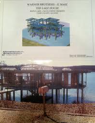 Lake House Blueprints The Lake House Blueprints Album On Imgur
