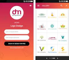 designmantic download logo maker by designmantic apk download latest version 2 4 2 com