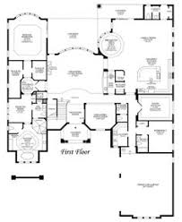one story house plans with two master suites one story floor plans with two master suites valine