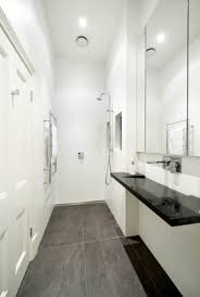 Small Bathroom Grey Tiles And Unique Tub Candice Bathroom Remodeling Ideas Good Small