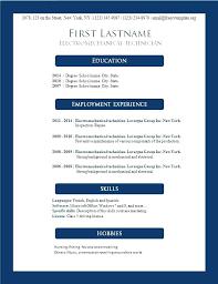 templates en word 2007 word 2007 resume templates lifespanlearn info