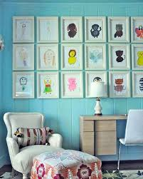 Wall Art For Kids Room by Artwork For Kids Rooms Lightandwiregallery Com