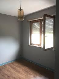 location chambre chez l habitant strasbourg location chambre strasbourg de particulier à particulier