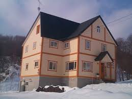 niseko accommodation skijapan com