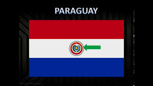 Country Flag Images National Flags With Country Name Displayed On Them Youtube