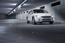 precio peugeot peugeot peugeot 508 rxh specs 2011 2012 2013 2014 autoevolution