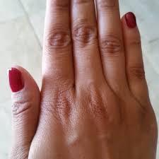 nail art spa 146 photos nail salons 12232 centralia st