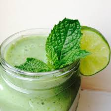 53 smoothie recipes with pineapple greenblender