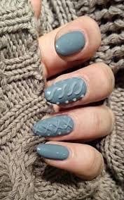 19 best nails images on pinterest gold nails make up and pretty