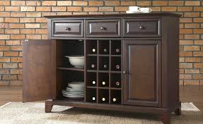interesting picture of cabinet shelf paper lovely cabinet tops for