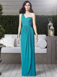 dessy bridesmaid dresses uk dessy bridesmaid dresses style 2905 2905 232 05 wedding