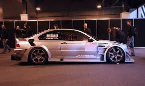 need for speed bmw bmw m3 e46 car returning in 2015 need for speed for xbox