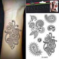 tatouage gold small crown tattoos eye henna